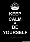 https://www.thewatershed.com/blog/motivational-meditation-monday-keep-calm-be-yourself/